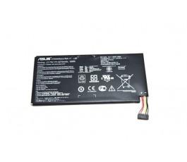 Bateria Asus Fonepad ME371MG K004 ME172 K0W C11-ME172V