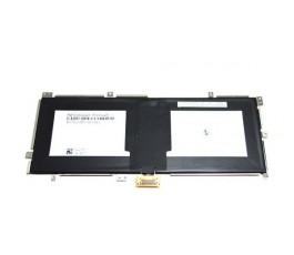 Bateria Asus VivoTab Smart ME400C K0X ME400CL K0Y