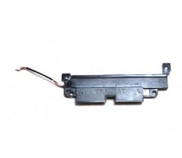 Altavoz Buzzer Asus VivoTab Smart ME400C K0X ME400CL K0Y