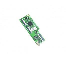 Modulo pantalla tactil Asus VivoTab Smart ME400C K0X ME400CL K0Y