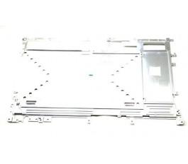 Soporte metalico bateria Asus T100 T100T T100TA