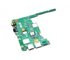 Placa Base Asus Fonepad ME175 K00S ME175CG K00Z