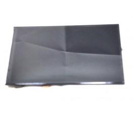 Pantalla Lcd Display Asus Fonepad ME175 K00S ME175CG K00Z