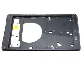 Marco para pantalla Asus Fonepad ME175 K00S ME175CG K00Z negro