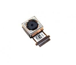 Camara Trasera Asus Fonepad ME175 K00S ME175CG K00Z