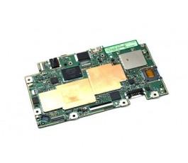 Placa Base Asus MeMO Pad 8 ME181C K011