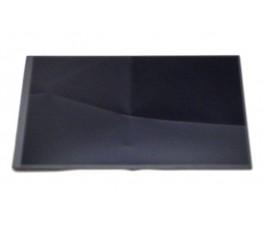 Pantalla Lcd Display Asus MeMO Pad 8 ME181C K011
