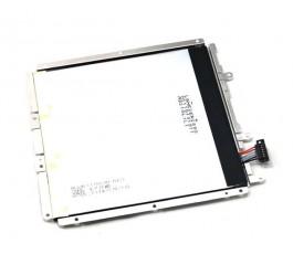 Bateria Asus MeMO Pad 8 ME181C K011