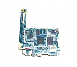 Placa Base Storex eZee Tab 7D14-S
