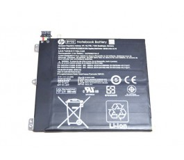 Bateria Hp Slate 8 Pro
