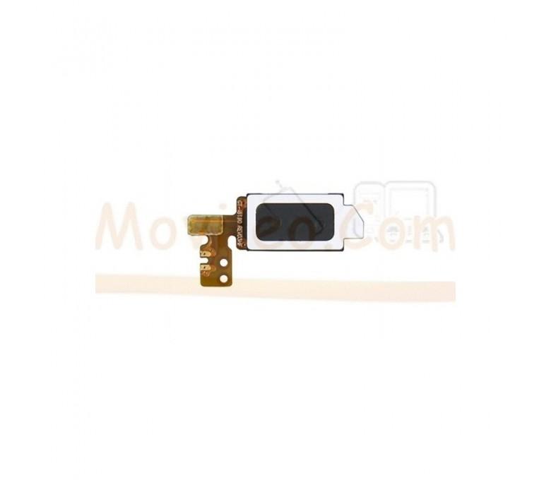 Auricular para Samsung S3 Mini i8190 - Imagen 1