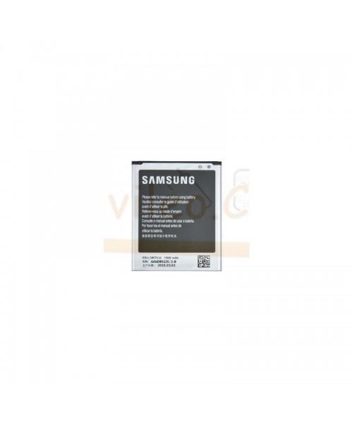 Bateria EB-L1M7FLU Compatible Samsung Galaxy S3 Mini i8190 Ace 2 i8160 Trend S7560 S7562 S7580 - Imagen 1