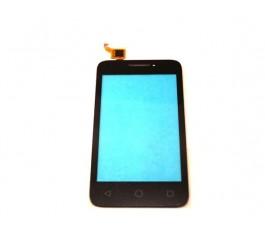 Pantalla Tactil Alcatel Vodafone 695N Smart First 6