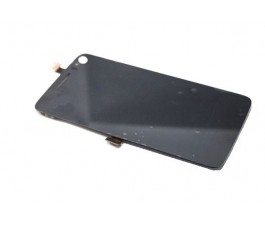 Pantalla Completa para Huawei Ascend Y900 - Imagen 1