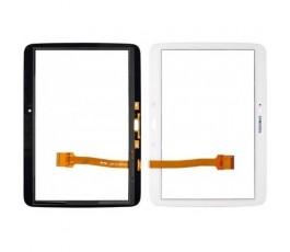 Pantalla táctil Samsung Galaxy Tab 3 P5200 P5210 P5220 Blanca