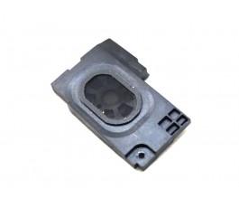 Altavoz Buzzer Lg V480 G Pad 8.0 V490