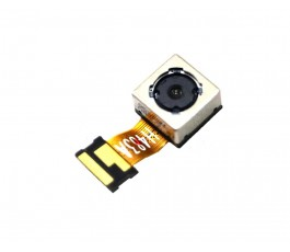 Camara trasera Lg V480 G Pad 8.0