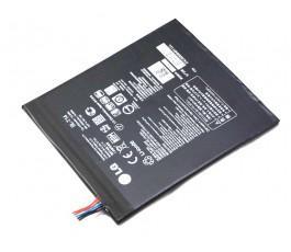 Bateria Lg V480 G Pad 8.0 V490