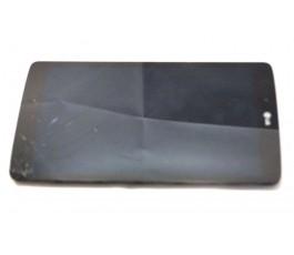 Pantalla Completa para reparar Lg V480 G Pad 8.0