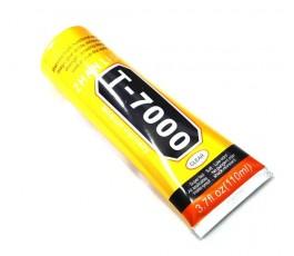 Pegamento Zhanlida T7000 negro 110 ml