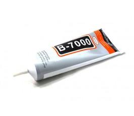 Pegamento Zhanlida B-7000 110 ml
