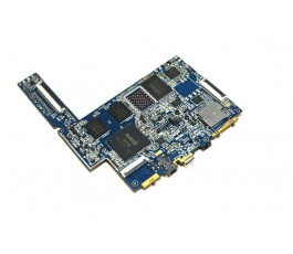 Placa base Science4You Tab4You R725