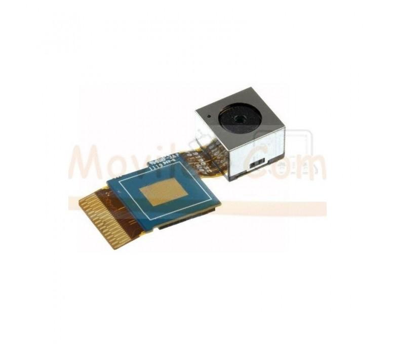 Camara Trasera Samsung Galaxy S2 i9100 - Imagen 1