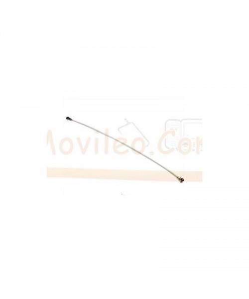 Cable Coaxial Antena Samsung Galaxy S2 i9100 - Imagen 1
