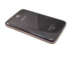 Tapa trasera Samsung Galaxy Tab 3 7.0 P3200 T210 T211 negra