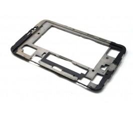Marco para Tablet  Samsung Galaxy Tab 3 7.0 P3200 T210 T211