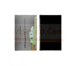 Pantalla lcd display Samsung Galaxy Tab 3 7.0 P3200 T210 T211