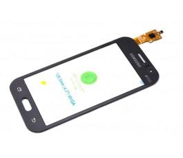 Pantalla tactil Samsung Galaxy J1 Ace SM-J110 negra