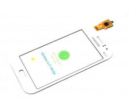 Pantalla tactil Samsung Galaxy J1 Ace SM-J110 blanca