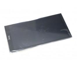Pantalla completa tactil y lcd display para Htc Desire 626 negra