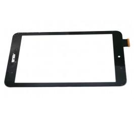 Pantalla Tactil Digitalizador Negro para Memo Pad HD8 ME180A - Imagen 1