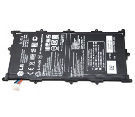 Bateria Lg G Pad 10.1 V700