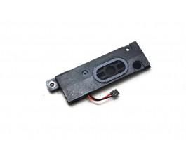 Altavoz izquierdo Lg G Pad 10.1 V700
