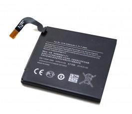 Bateria BL-4YW para Nokia Lumia 925