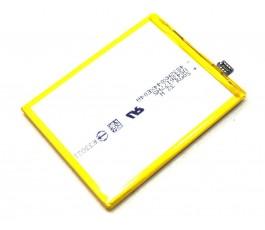 Bateria Meizu M2 Note
