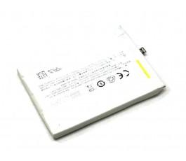 Bateria BT-40 para Meizu MX4