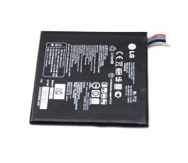 Bateria Lg G Pad 7.0 V400