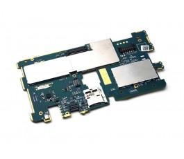 Placa base Lg G Pad 7.0 V400