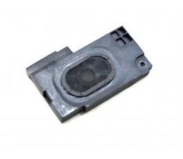 Altavoz buzzer Lg G Pad 7.0 V400