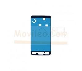 Adhesivo para Cristal Samsung Galaxy S2 i9100