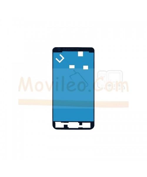 Adhesivo para Cristal Samsung Galaxy S2 i9100 - Imagen 1