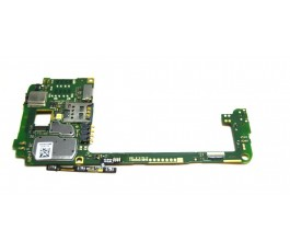 Placa base Alcatel Orange Roya OT-5042