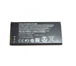 Bateria Nokia Lumia 630 RM-976 635