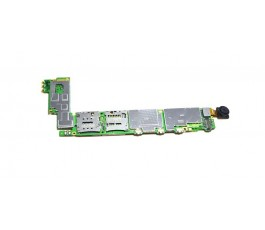 Placa base Huawei Ascend P6