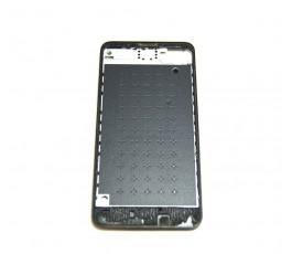 Chasis intermedio Nokia Lumia 630 RM-976 negra