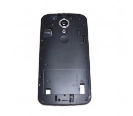 Marco intermedio Motorola Moto G XT1072